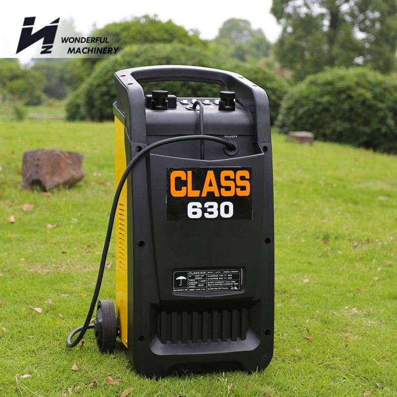 Factory competitive price good design electric car charging
