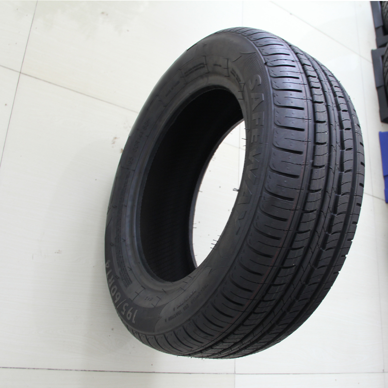 High quality special tread compound infinity tyres