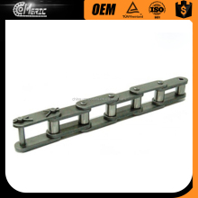 lumber conveyor chains