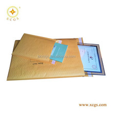 Wholesale Kraft Paper Recycled CD Bubble Padded Jiffy Bags