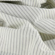 stripe fabric,yarn dyed fabric for pants,linen cotton fabric