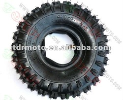 Mini Bike Rear Tyre china tyre motorcycle tyre