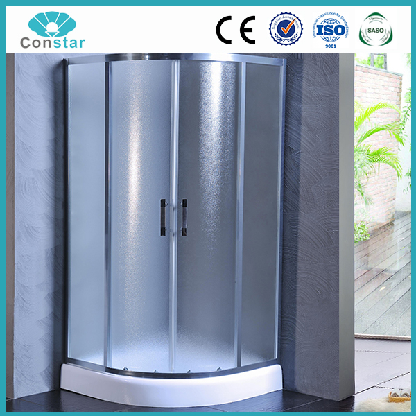 Frame Surface Finishing shower room spare parts shower room spare parts custom fiberglass shower room