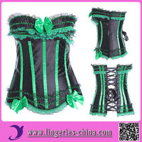 2014 Photos Women Hot Sex Xxxl TV Sexy Corset