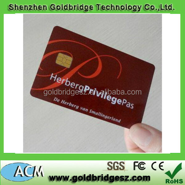 Excellent quality design Ic Card Lock Software Management