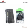 Innova Wholesale Tubeless Anti-puncture Layer Bicycle Tire