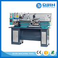 high precision small metal lathe engine lathe small torno with low price