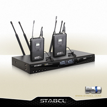 Hot Sale Long Range Wireless Microphone ST-9320