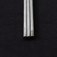 drilling material/ tungsten carbide rods
