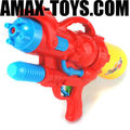 wg-728383 kids water gun Hot selling water gun for kids