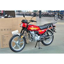 motorcycle for Africa market