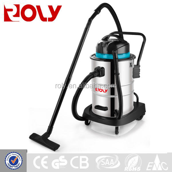 1400W Dropshipper Home Cleaning Appliances Industrial