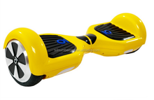 Most Competitive 2 Wheels rock board scooter Hover Board /Two Wheels Self Balancing Scooter