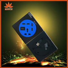 for all usb devices hot-sale usb sim card adapter for tablet