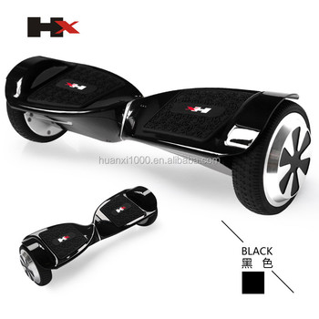 shell transformer samsung battery 2 wheels ul 2272 certified hoverboard wih led lights
