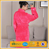 luxury hot comfortable sexy winter ladies' nightwear wholesale