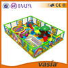 school play house toddler soft play center indoor playground