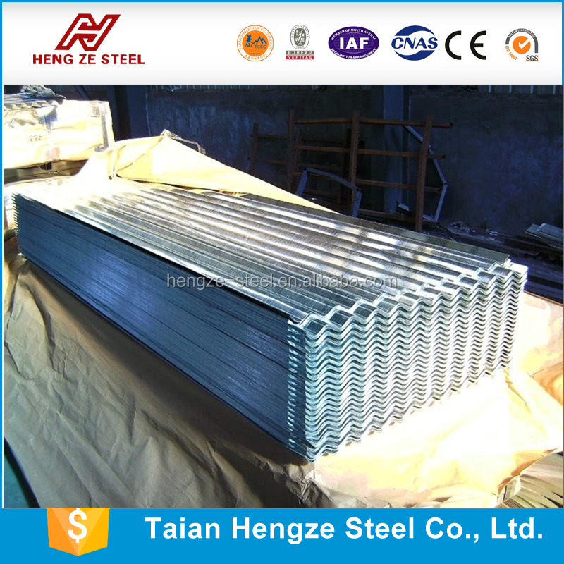 best seller building material roof metal zinc corrugated roofing steel/China manufacturer/hot dipped galvanized steel plate/