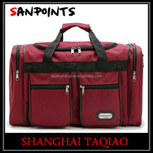 wholesale travel luggage bag
