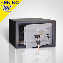 Electronic digital steel hotel safe lock with competitive price