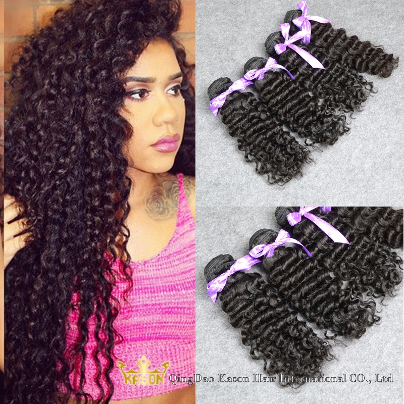 Wholesale Cheap And High Quality No Tangle No Shed Human Malaysian Hair Weave Products Made In Argentina