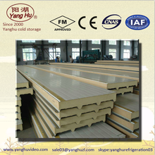 roof sandwich panel price