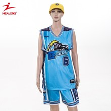Customized jersey basketball design make your jersey basketball