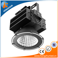 2013 High Brightness Waterproof 150w led high bay light