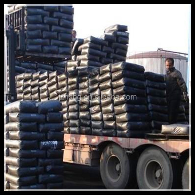 carbon black used in paint ,ink,coating,plastic and PU leather/high quality carbon black powder