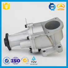 Auto Centrifugal Water Pump Assy for car model DFSK auto engine cooling system water pump automotive