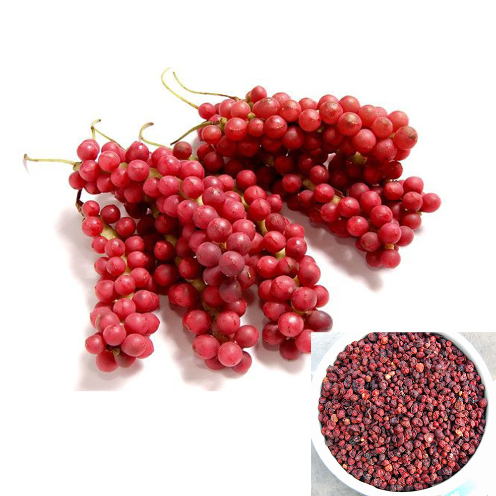 liver protection schisandra extract from schisandra fruit