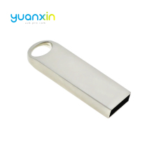 Transcend Portable Fancy Stock Pen Usb Flash Drive Low Cost Secret Wholesale Price 3.0 4GB 8GB 16GB 32GB 64GB