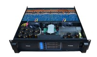 lab gruppen fp10000q harga power amplifier 4 channel lab gruppen