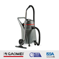 W70 Commercial and Industrial Wet & Dry Vacuum Cleaner