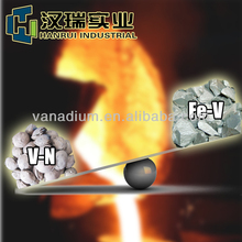 HANRUI provides chromium vanadium steel RV-068