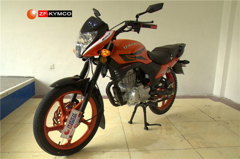 250 Cc Motorcycle New Motorcycle Engines Sale