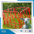 Galvanized Round Hay Feeder