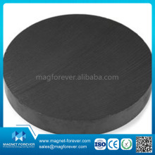 super strong ring/block/disc ferrite permanent magnet motor