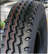 315/80R22.5 385/65R22.5 China truck tire factory seeking for partner in Africa