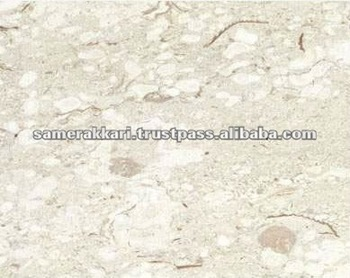 New Natural Polished Perlatino Marble