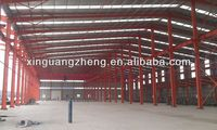 light steel thin-walled structures structural corrugated metal roofing panels