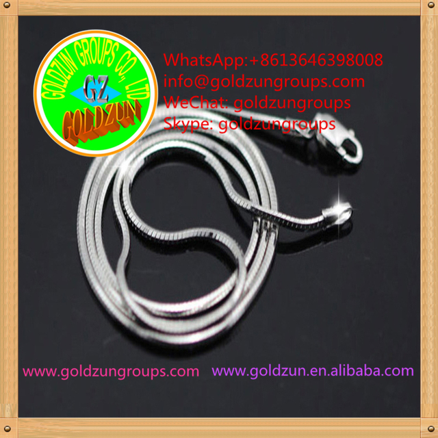 22k 2014 alibaba china suppliers Bulk Sale Stainless Steel 2 gram gold plated jewellery sets