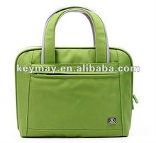 Ladies Nylon hp 15 inch cute designer military laptop computer bags wholesale