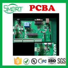Smart Bes ~~Best Price!!!ShenZhen pcb pcba, electronic pcba, scrypt asic miner for litecoin pcb&pcba manufacturing