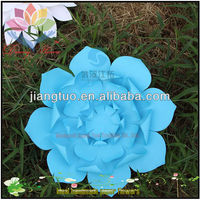 artificial flower corsage for wholesale