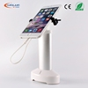 Magnetic Mobile Phone Security Display Stand
