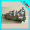auto car Transmission Gearbox for dongfeng 474