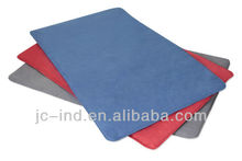 2012 Popular Memory Foam Pet Pad