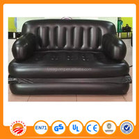 Factory supply air bed chair recliner sofa china