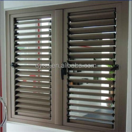 High Quality Durable Exterior Adjustable Louver Shutter Buy Adjustable Louver Shutter Louver